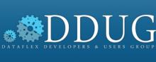 logo_DDUG