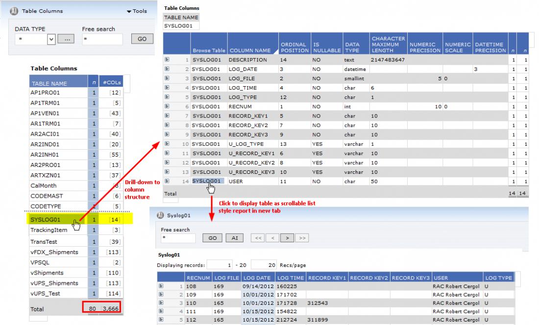 DAI_Blog_BI_Dev_1_Table_Columns