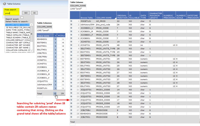 DAI_Blog_BI_Dev_2_Table_Columns