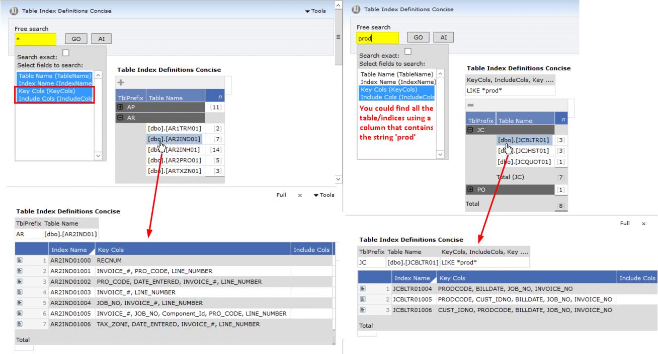 DAI_Blog_BI_Dev_3_Table_Indices