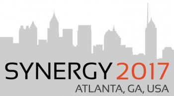 Synergy 2017