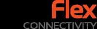 DataFlex SQL Connectivity