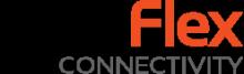 DF_Connectivity_Logo_Compact_250