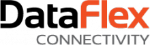 DF_Connectivity_Logo_Compact_250