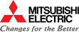 Mitsubishi Electric Asia