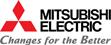 Mitsubishi Electric Asia