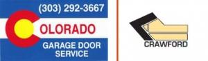 Door Service Companies logos