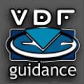 VDF Guidance