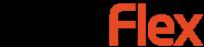 DataFlex