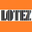 Lot_EZ Barcode Reader