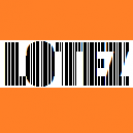 Lot_EZ Barcode Reader