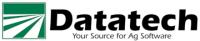 Datatech Logo