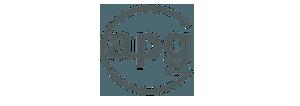 Austin Programmers Group, LLC