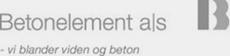BetonElement_Grey