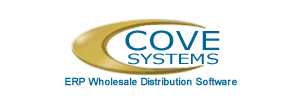Cove Systems, Inc.