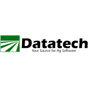 Datatech Agricultural Software