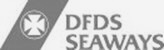 DFDSSeaways_Grey