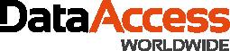 Data Access Worldwide - Powered by DataFlex!