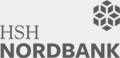 hsh_nordbank_grey