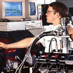 Jasper Engines & Transmissions