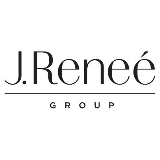 J. Renee'