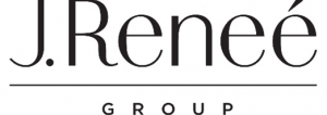 R. Renee