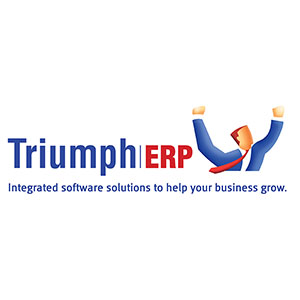 Triumph Business Systems